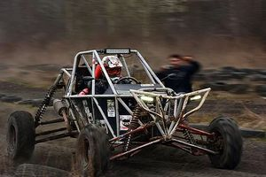 Dune Buggy - 5473 prices
