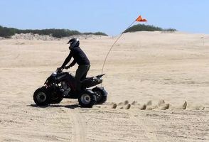 Dune Buggy - 13145 offers