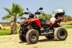 Dune Buggy - 14985 offers