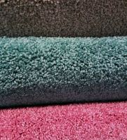Carpet Cleaning Barnet - 79064 types