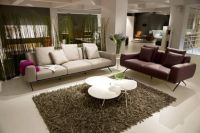 Carpet Cleaning Barnet - 2333 selection