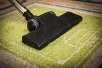 Carpet Cleaning Barnet - 28387 discounts