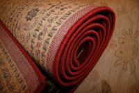 Carpet Cleaning Barnet - 41949 types