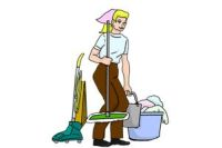Carpet Cleaning Barnet - 81477 combinations
