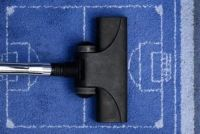 Carpet Cleaning Barnet - 80033 offers